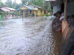 banjir-beltim-3.jpg