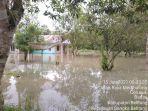banjir-cerucuk-1501.jpg
