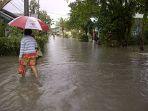 banjir-di-amau_20170216_121158.jpg