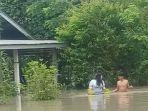 banjir-di-belitung-1501.jpg