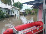 banjir-di-pemukiman-di-jl-jenderal-sudirman-tanjungpandan-belitung.jpg