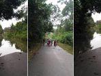 banjir-jalan-cerucuk_20170717_082525.jpg