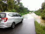 banjir-membalong_20170716_020235.jpg