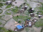banjir-mozambik.jpg