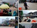 banjir-muntok_20170128_155126.jpg