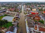 banjir-pangkalpinang_20170119_214227.jpg