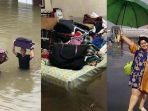 banjir-rumah-artis.jpg