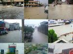 banjir_20160210_120029.jpg