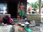 banjir_20161119_133942.jpg