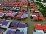 banjir_20170216_203319.jpg