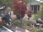 banjir_20170217_140518.jpg