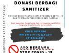 banner-aksi-donasi-berbagi-sanitizer.jpg