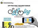 banner-event-selfieling-kpp-pratama-tanjungpandan_20170318_085631.jpg