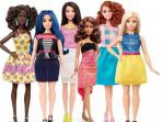 barbie_20160625_153311.jpg