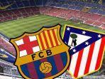 barcelona-melawan-atletico-madrid.jpg