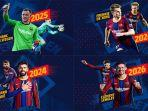 barcelona-teken-kontrak-baru-empat-pemain.jpg