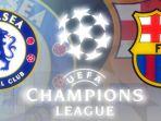 barcelona-vs-chelsea_20180220_225633.jpg
