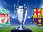 barcelona-vs-liverpool.jpg