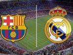 barcelona-vs-real-madrid-el-clasico.jpg