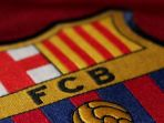 barcelona_20161128_184132.jpg