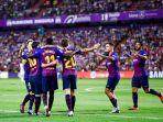 barcelona_20180826_081110.jpg