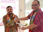 batik-air_20180331_103011.jpg<pf>batik-air_20180331_103121.jpg<pf>batik-air_20180331_103221.jpg