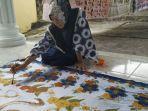 batik-belitung1.jpg