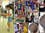 batu-putar-di-kantor-disbudpar-kabupaten-belitung-timur_20160629_032516.jpg