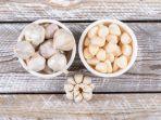 bawang-putih-mentah-kaya-senyawa-allicin-mencegah-oksidasi-kolesterol-ldl-jahat.jpg