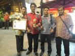 bawaslu-award_20160229_235124.jpg