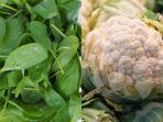 bayam-dan-kembang-kol-termasuk-sayuran-yang-bisa-menyebabkan-asam-urat-kambuh.jpg