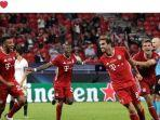 bayern-muenchen-merayakan-gol-juara-piala-super-uefa.jpg
