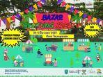bazar-belitung1.jpg