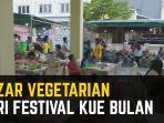 bazar-vegetarian.jpg