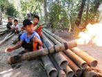 bedil-bambu1.jpg
