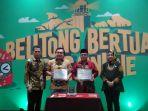 belitong-bertuah-goes-online_20171210_102347.jpg