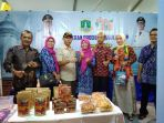 belitung-expo-2018-sabtu-306_20180702_134943.jpg