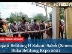 belitung-expo.jpg