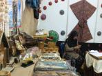belitung-fair-2016_20160802_211218.jpg
