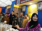 belitung-fair-2016_20160811_111245.jpg