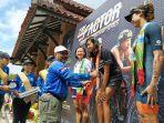 belitung-triathlon-bakal-jadi-event-rutin.jpg