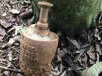 benda-mencurigakan-mirip-mortir-yang-ditemukan-penjaga-makam-tpu-bing-bin.jpg