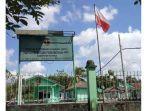 bendera-indonesia-terpasang-terbalik-di-tiang-bendera.jpg