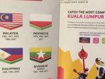 bendera-indonesia_20170820_003311.jpg