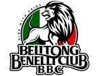 benelli-001.jpg<pf>benelli-0202.jpg