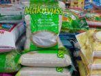 beras-merek-maknyuss_20170730_113906.jpg