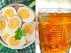 beredar-kabar-makan-telur-bersama-dengan-teh-bisa-sebabkan-kanker.jpg