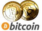 bitcoin_20160307_135355.jpg