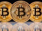 bitcoin_20171208_094457.jpg