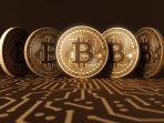 bitcoin_20180115_104503.jpg